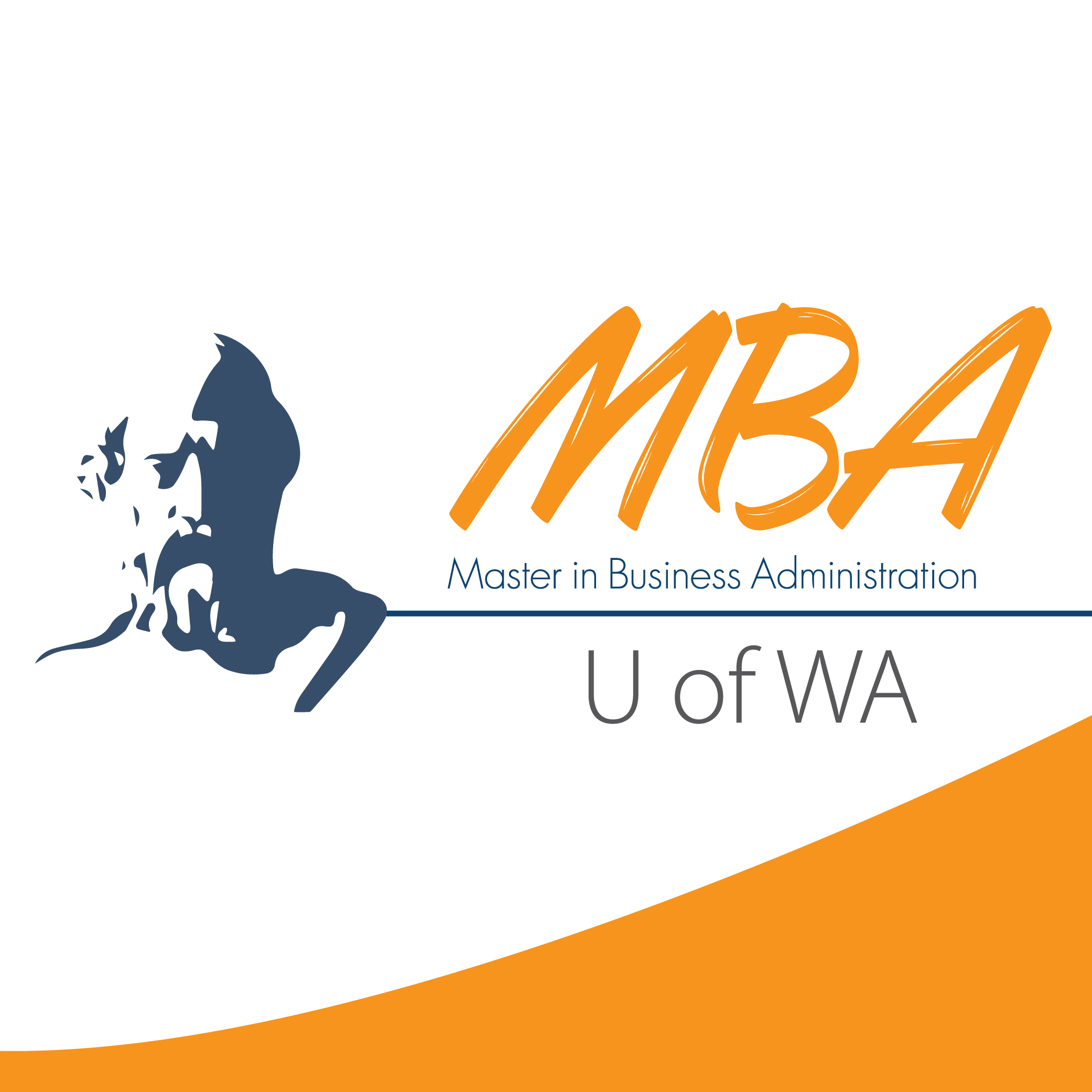 mba fb profile