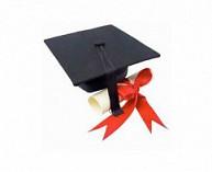 Διοικητικές Διαδικασίες Αποφοίτησης