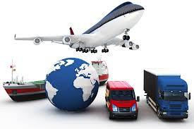 Εφοδιαστική Αλυσίδα και Μεταφορές